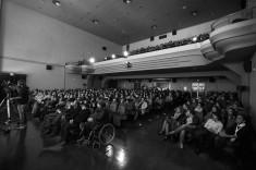 Cine-Teatro Lousã, José Luís Santos Photography