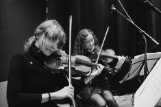 13 Fev'17_«A Presença, Serena e Terna» de Helder Bruno em estúdio_Lieve Tobback Fotografia